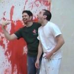 Blood Workshop