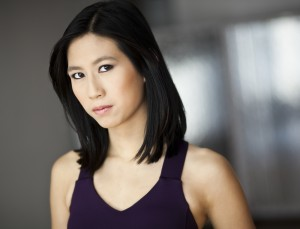 Louisa Zhu.Headshot B