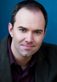 Matthew R. Wilson