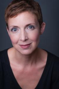 Kirsten Gundlack-Levinson